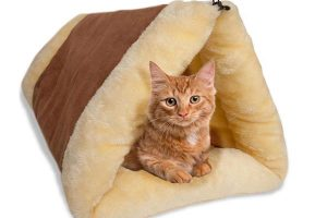 Kitty Kennel Crate Cage Shack House