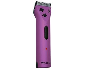 Wahl ARCO Professional Clippers