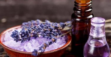 what essential oils are safe for cats