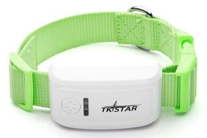 TK-STAR Pet GPS