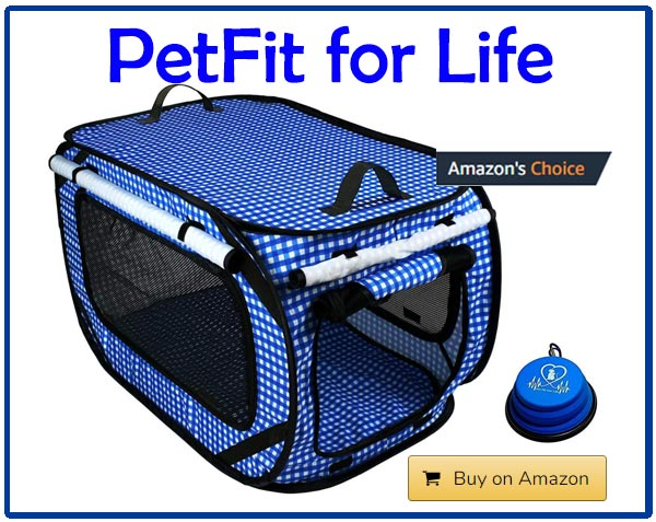 PetFit for Life